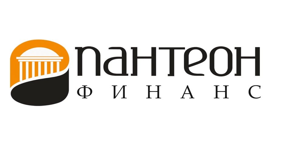 panteon_logo.jpg
